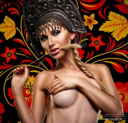 Фотограф Konstantiv Zavorin (23 фото)