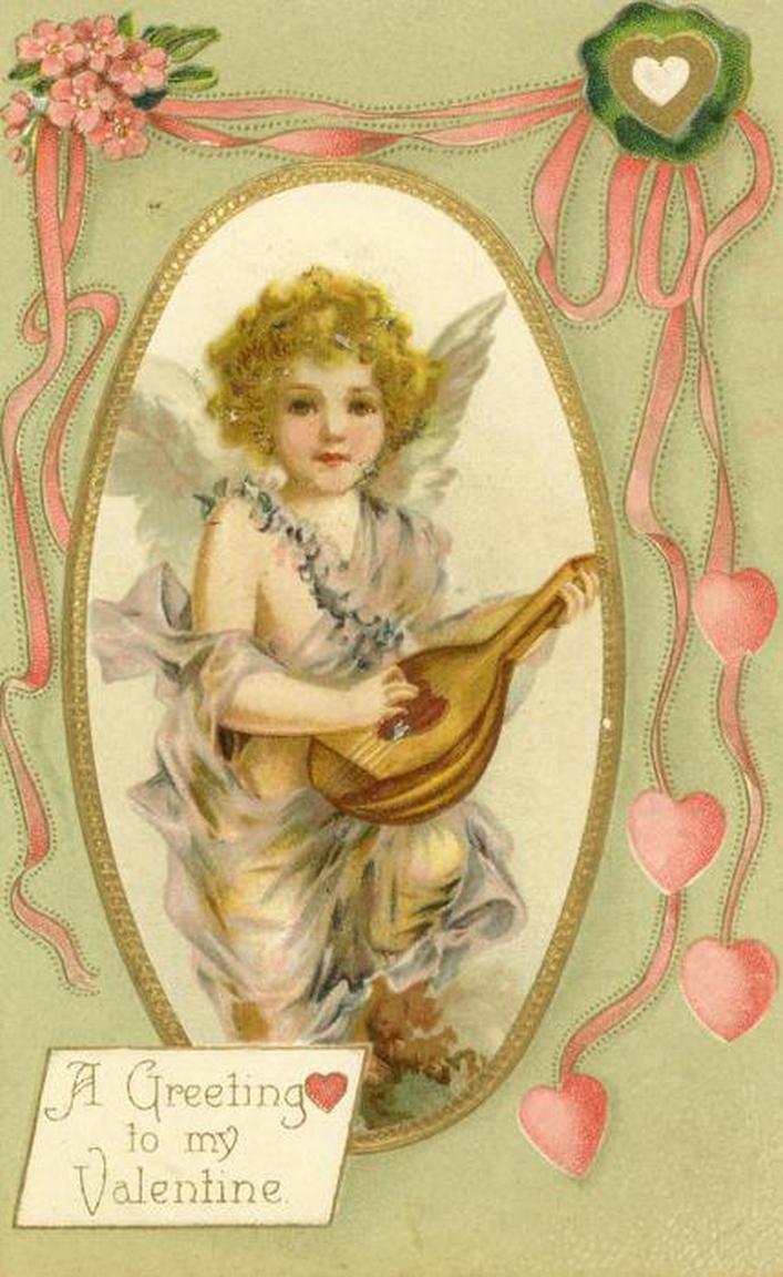 Поздравления ко дню ангела валентины