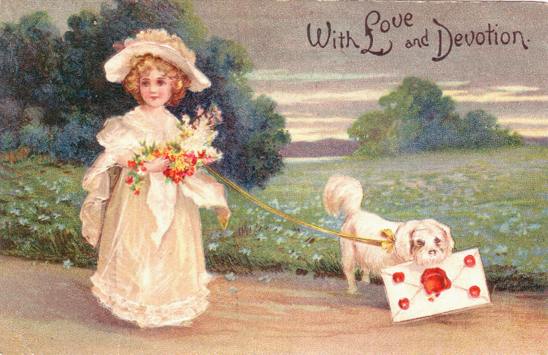 Поздравление с днем рождения 19 века