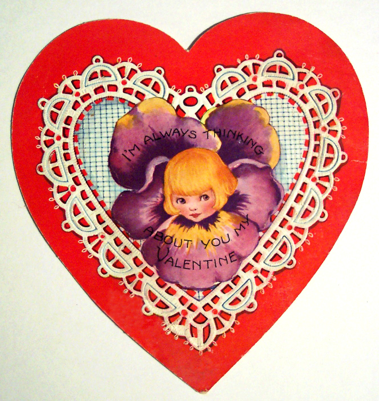Картинки валентинки на день святого валентина