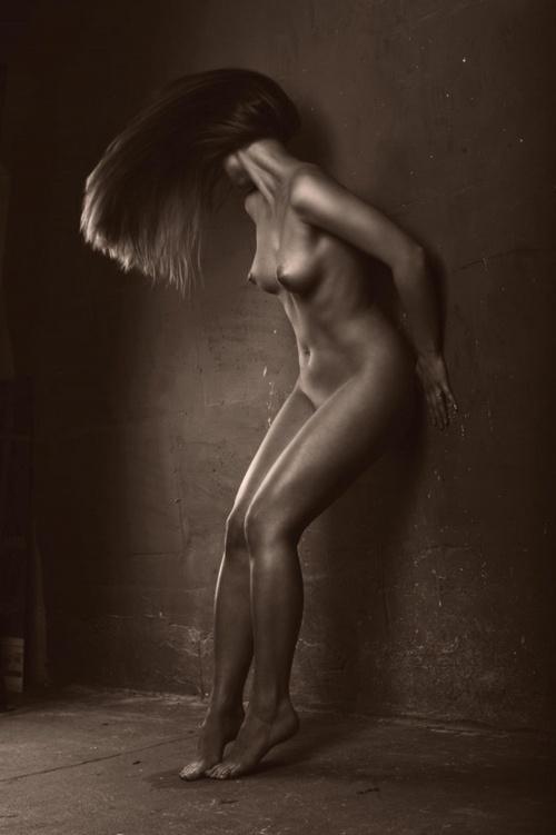 Фотограф Dmitry G. Pavlov (119 фото)