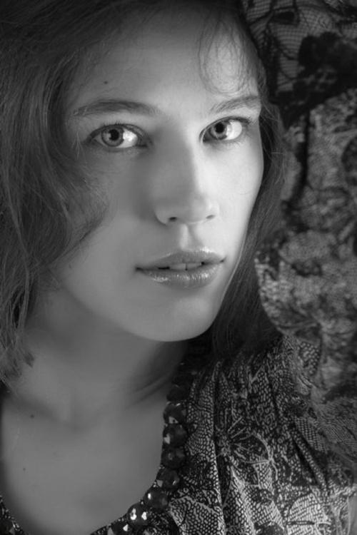 Фотограф Свиридов Валентин (134 фото)