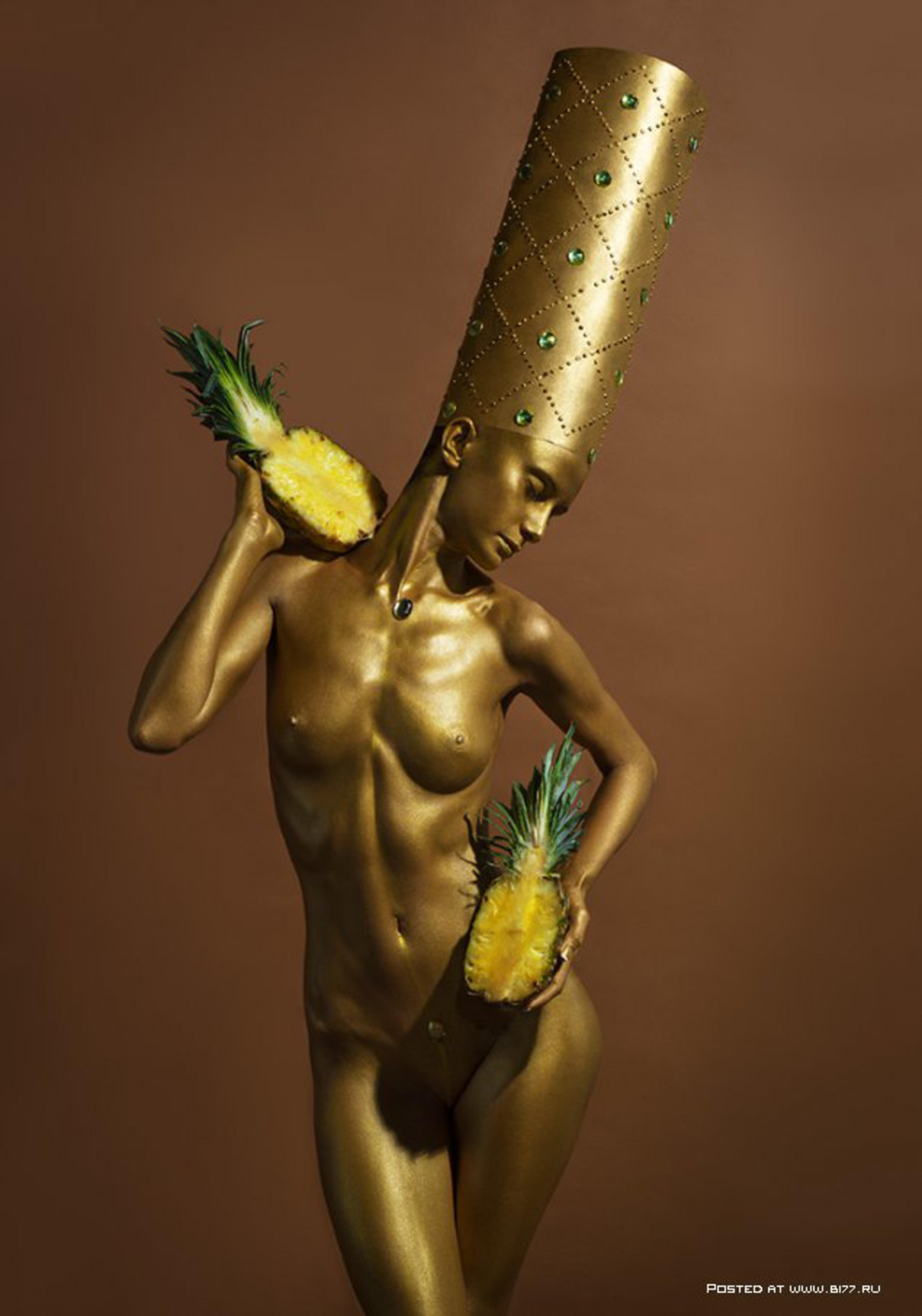 Эротика фрукты овощи смотреть бесплатно 11 фотография