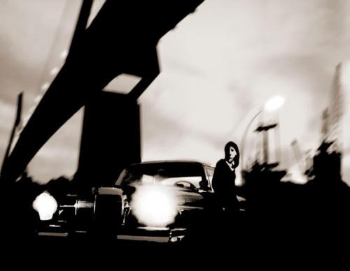 Фотограф Guido Schwarz (48 фото)