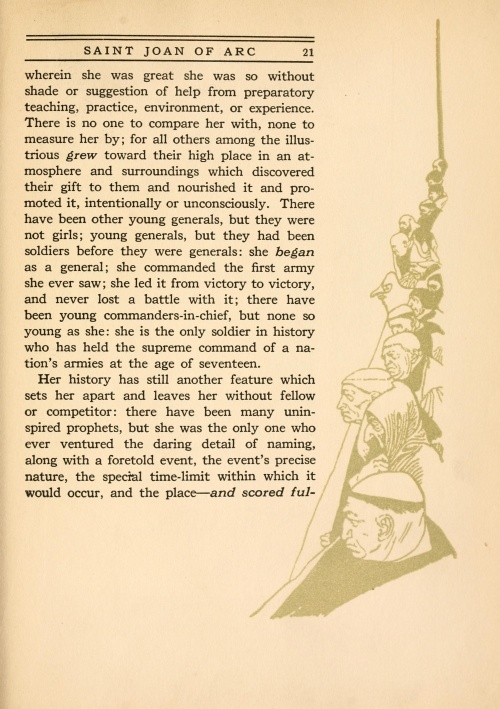 American illustrator Howard Pyle (1853-1911). Part 1 (225 фото)