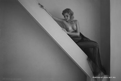 Фотограф Мария Ветрова (28 фото)