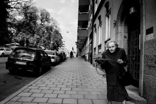 Фотограф Mikael Jansson (110 фото)