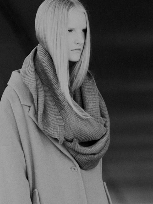 Фотограф Jonsson Dysell (40 фото)