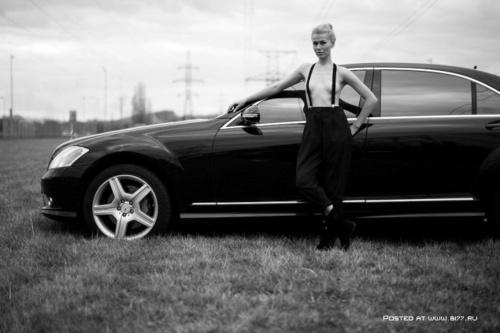 Фотограф Andrei Andreiev (27 фото)
