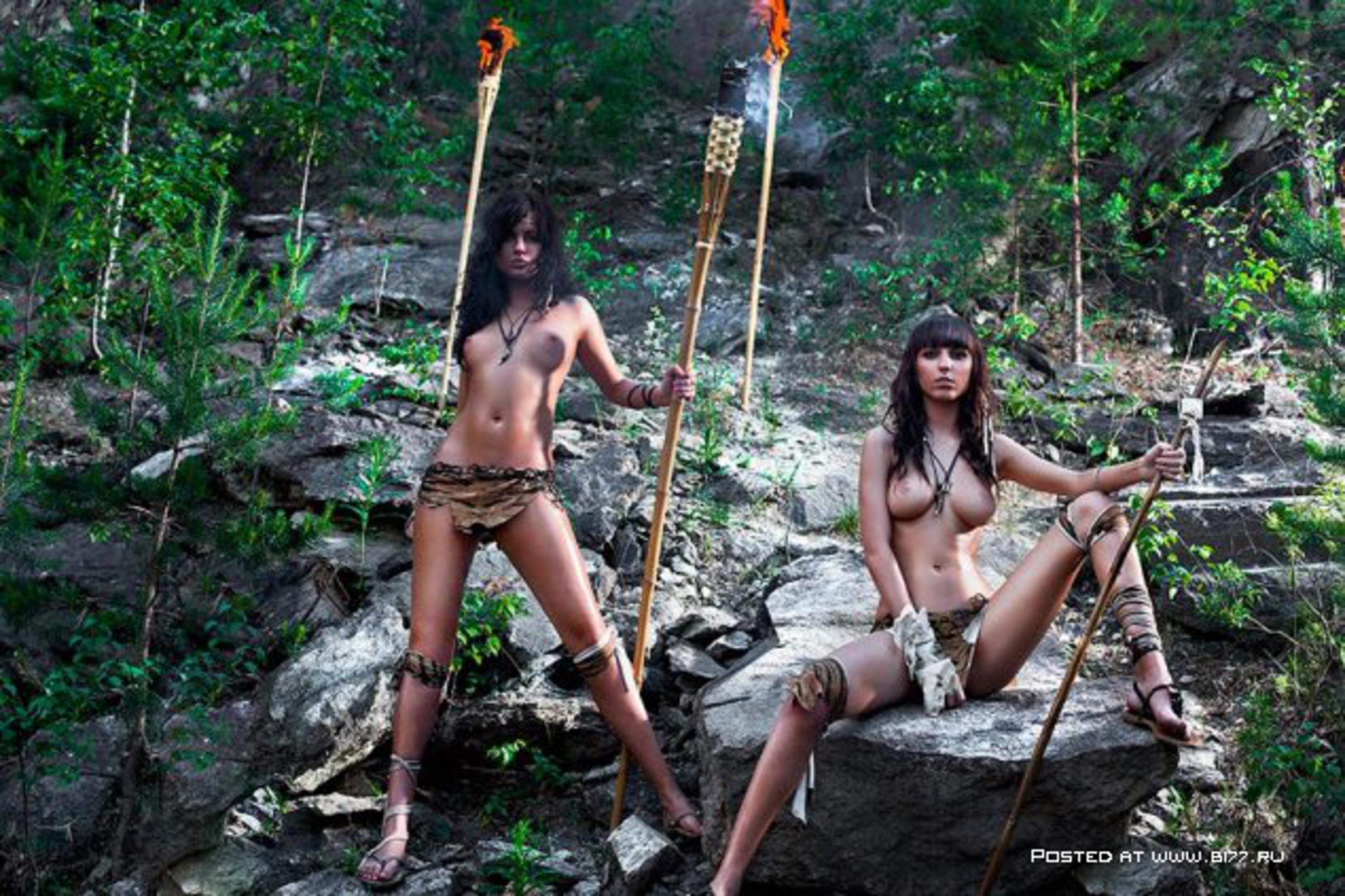 Amazonian porn photos erotica movie