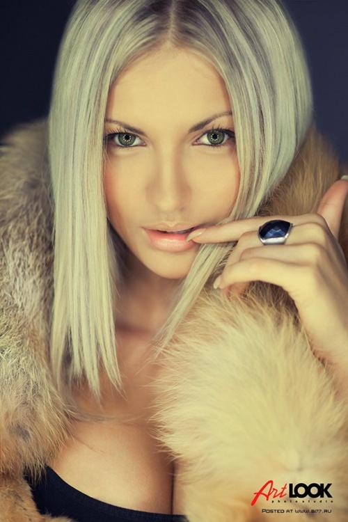 Фотограф Минин Сергей (46 фото)