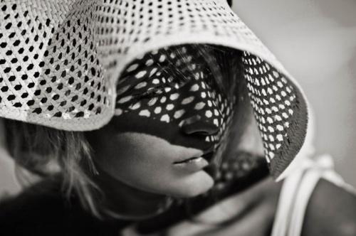 Фотограф Hartmut Norenberg (113 фото)