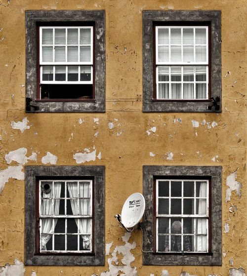 Отличная фотоподборка. Street №40 (40 фото)