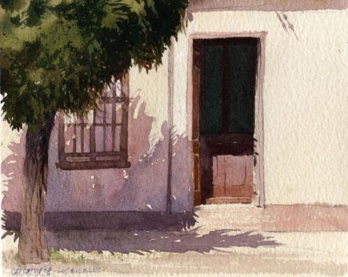 Artworks by Gonzalo Carcamo (179 работ)