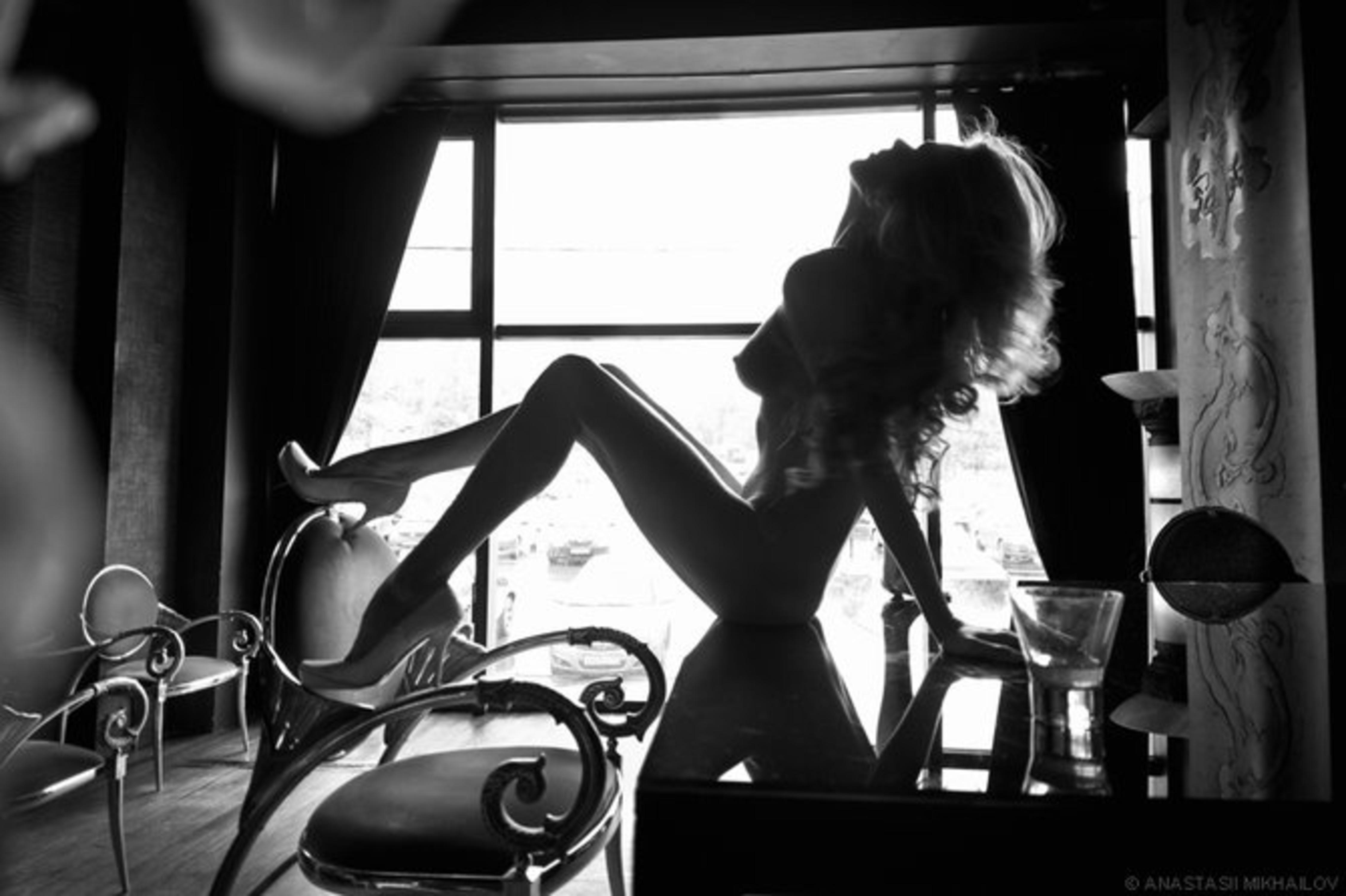 Секс на рояле картинки 5 фотография