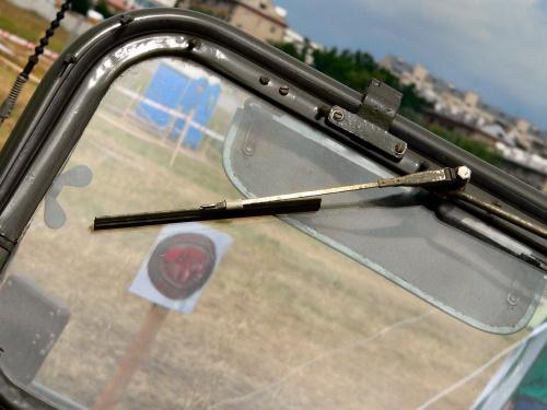 Фотообзор - УАЗ-69 (152 фото)