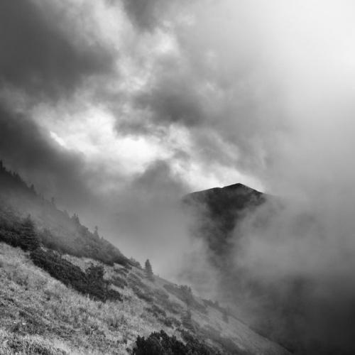 Фотограф Janek Sedlar (80 фото)