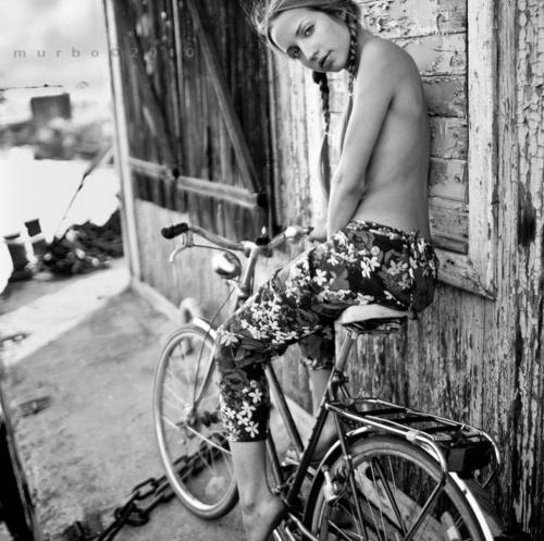 Фотограф Даглдиян Мурбо (33 фото)