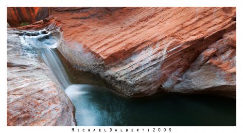 Фотограф Michael Dalberti (80 фото)