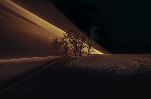 Отличная фотоподборка. Landscape №1 (40 фото)