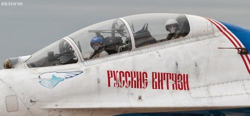 Современная авиация. Фотограф Станислав Баженов (513 фото)