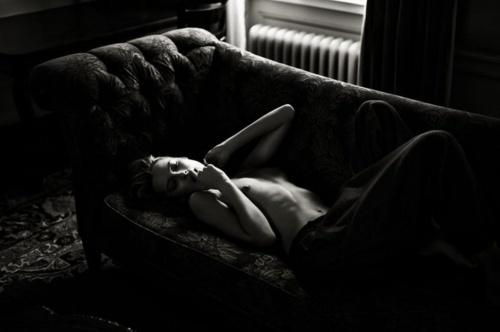 Фотографы Daemian Smith & Christine Suarez (91 фото)