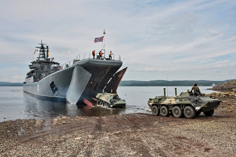 Военная морская техника картинки