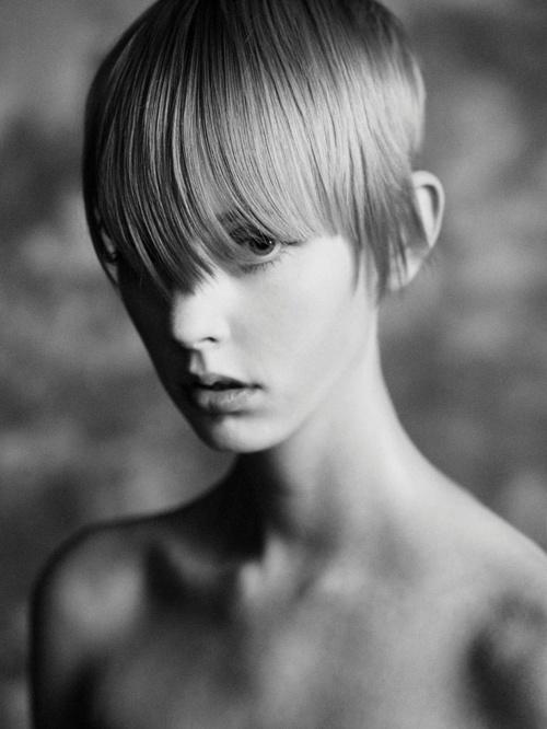 Фотограф Henrik Adamsen (251 фото)