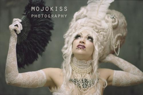 Фотограф Matthew K Mayes (MOJOKISS) (257 фото)