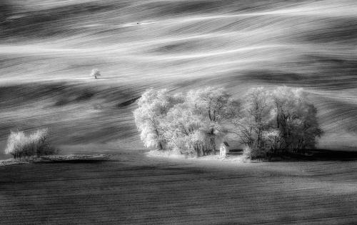 Пейзажи (40 фото)