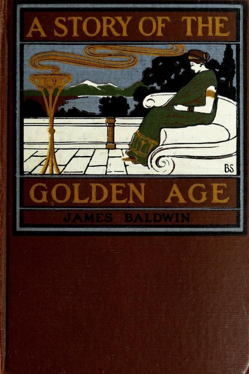 American illustrator Howard Pyle (1853-1911). Part 2 (362 работ)