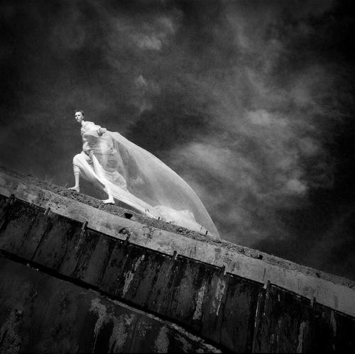 Фотограф Павел Киселев (34 фото)