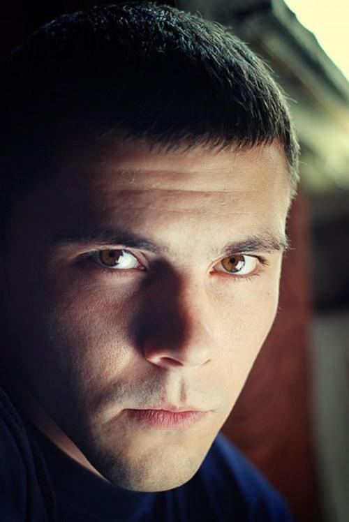 Фотограф Vlad Listratov (80 фото)