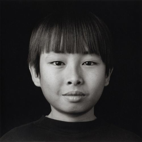 Фотограф Jean-Baptiste Huynh (113 фото)