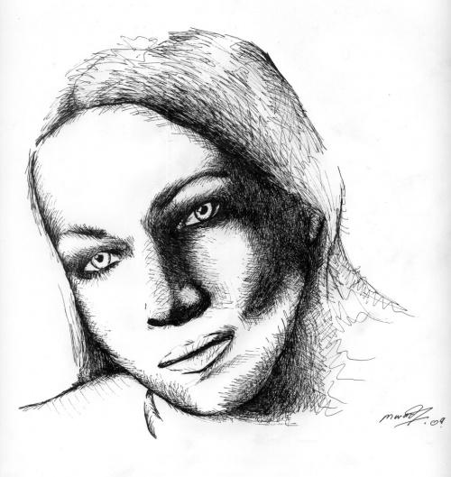 Art. Illustrations №2 (76 фото)