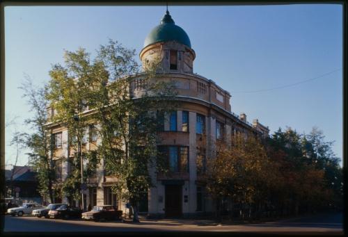 Культурно-исторические места России (551 фото) (1 часть)