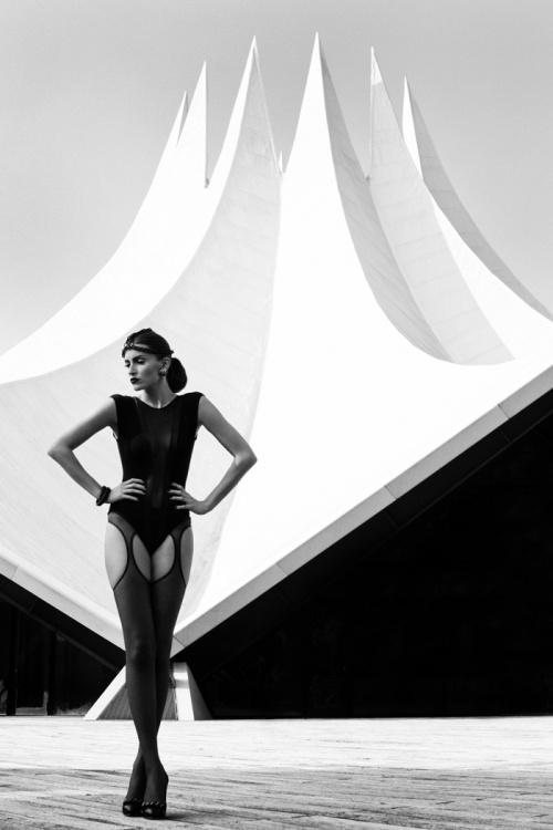 Фотограф Юрий Тресков (121 фото)