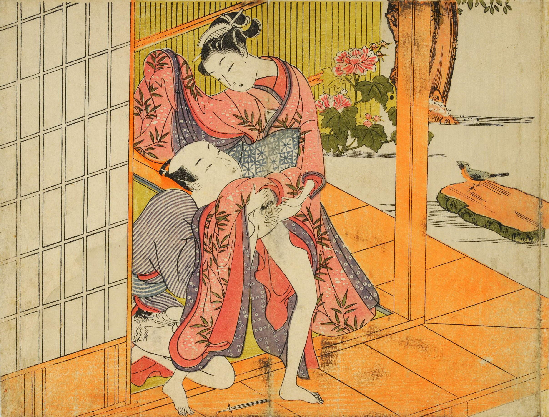 seks-drevnego-kitaya