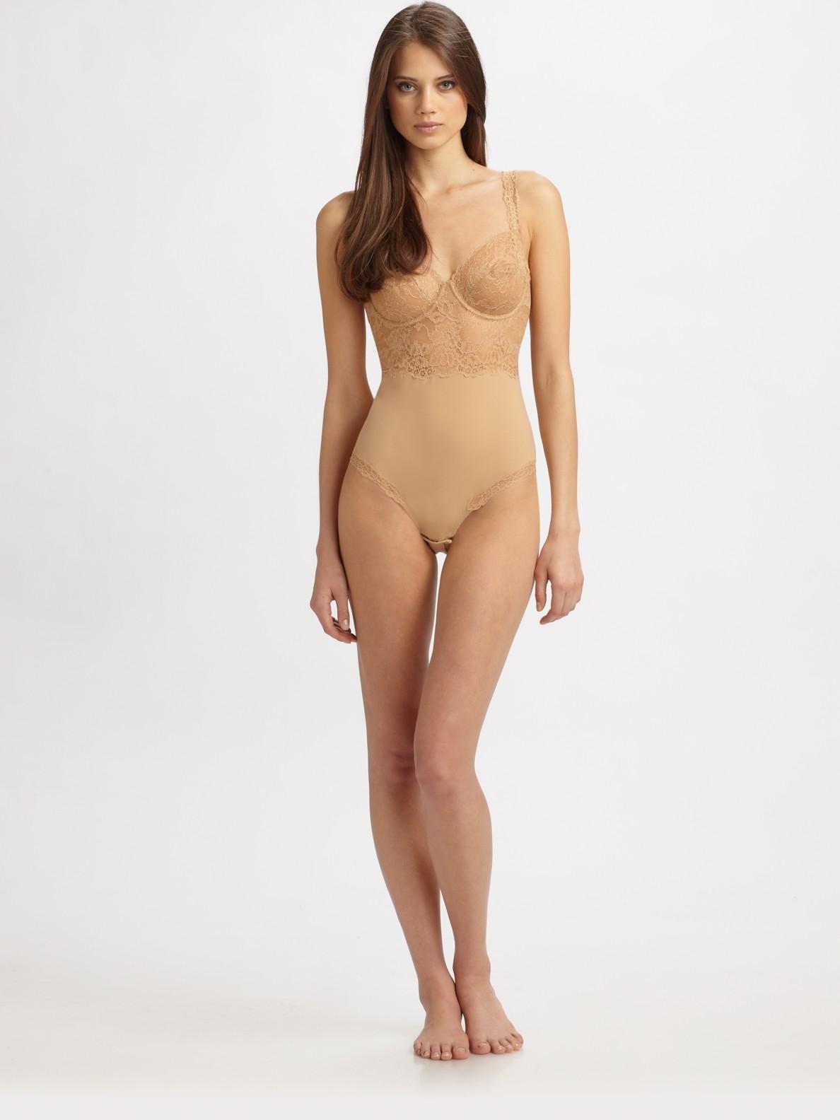 New Jacqueline Fernandez Nude Hq Archives Wallpaper