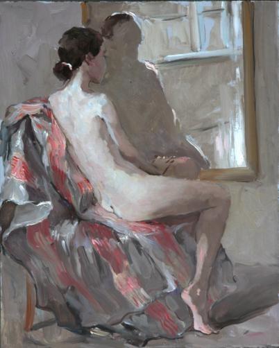 Художница Katya Gridneva (164 работ)