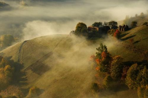 Отличная фотоподборка. Landscape №19 (21 фото)