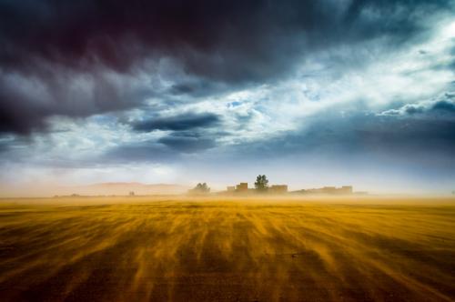 Отличная фотоподборка. Landscape №17 (21 фото)
