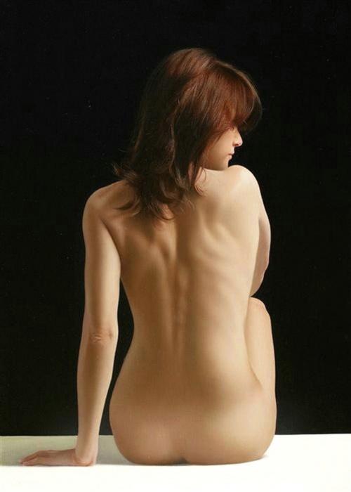 Artist Luciano Ventrone (104 работ)