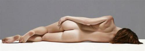 Artist Luciano Ventrone (104 фото)