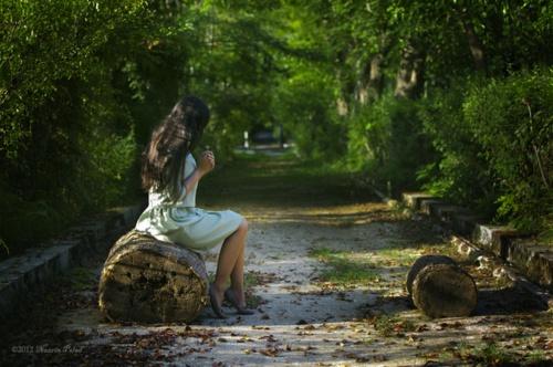 Фотограф Nazrin Polad (42 фото)