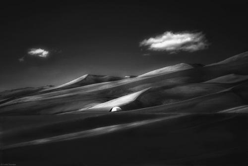 Отличная фотоподборка. Landscape №20 (21 фото)
