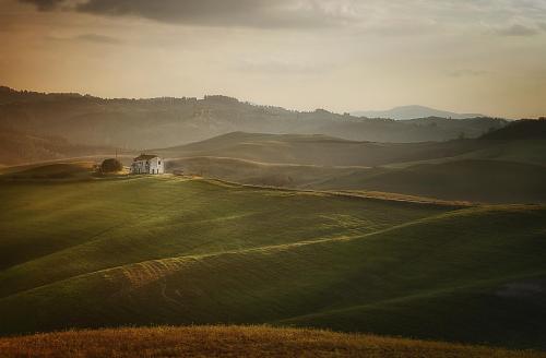Отличная фотоподборка. Landscape №16 (21 фото)