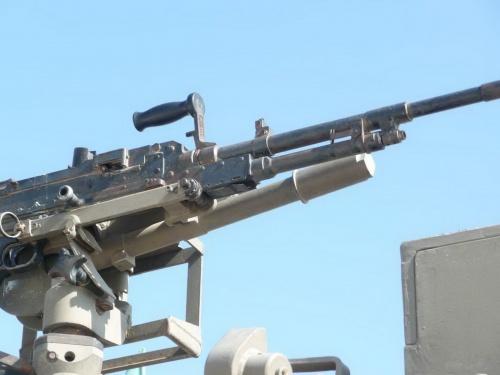 Фотообзор - израильский основной боевой танк Merkava Mk IV Latrun Armor Museum (208 фото)