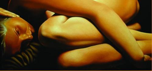 Artist Ricardo Casal (49 работ)