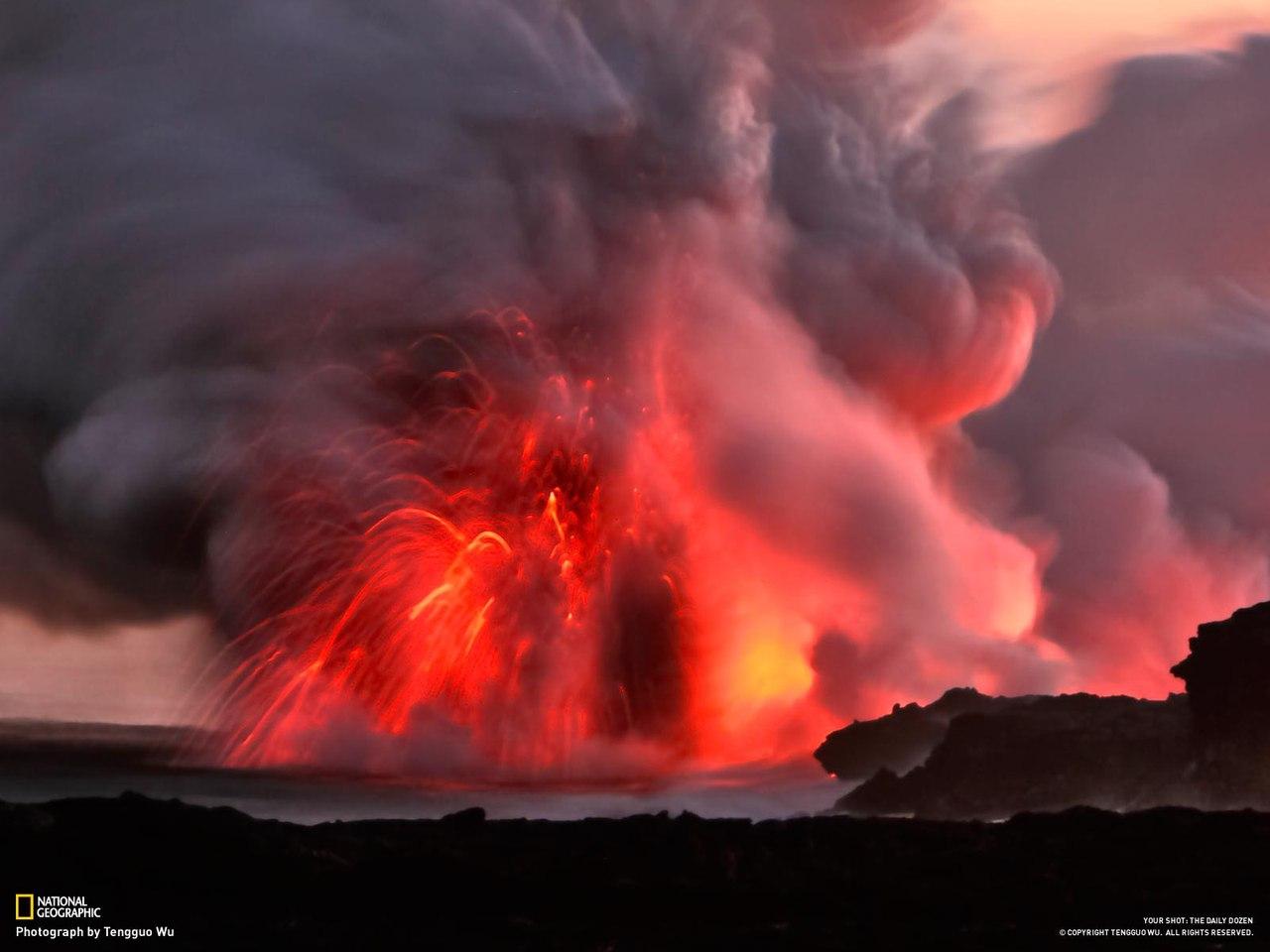 Rapid Reels играть вулкан